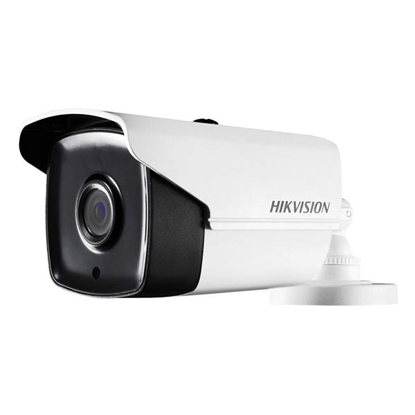 Camera HIKVISION DS-2CE16D8T-IT3 2.0 Megapixel – Hàng Nhập Khẩu