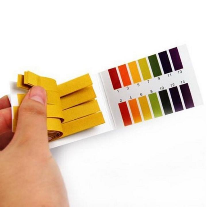 Bút tds & ec-Tặng kèm giấy quỳ tím