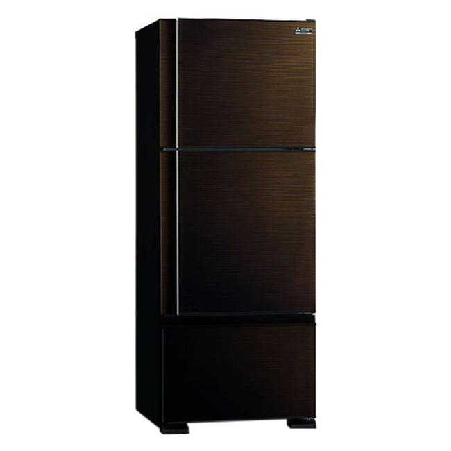 Tủ Lạnh Inverter Mitsubishi MR-V50EH-BRW (414L) - 1038521514279,62_237052,17200000,tiki.vn,Tu-Lanh-Inverter-Mitsubishi-MR-V50EH-BRW-414L-62_237052,Tủ Lạnh Inverter Mitsubishi MR-V50EH-BRW (414L)