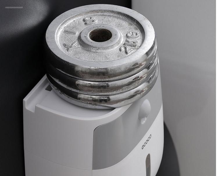 Image result for ecoco E1804