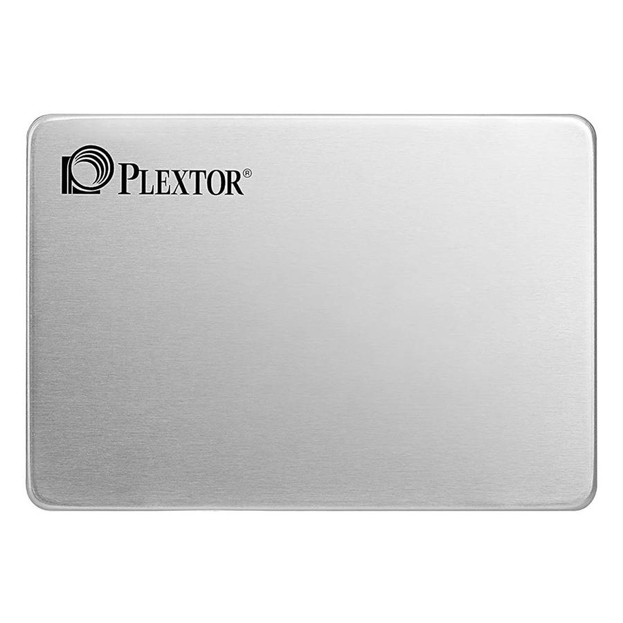 Ổ Cứng SSD Plextor 512GB PX-512 M8VC/M8VG - Hàng Chính Hãng