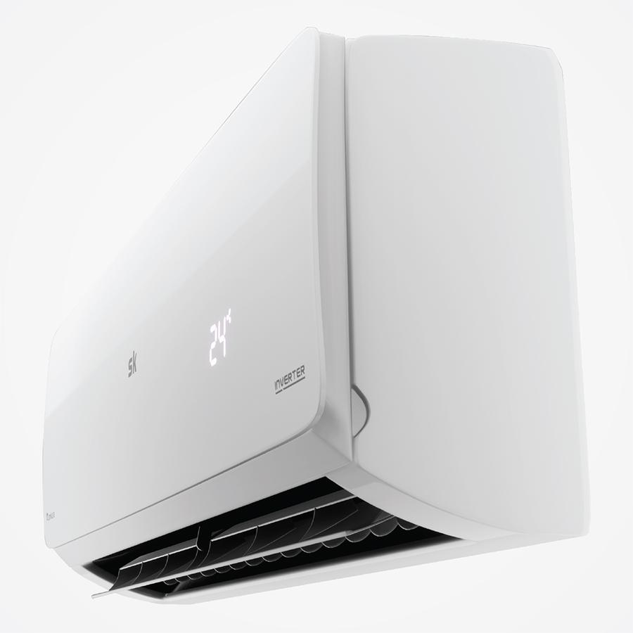 Máy Lạnh Sumikura Inverter 1.5 HP APS/APO-120DC
