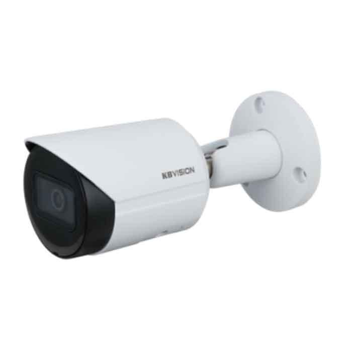 Camera 4 in 1 2.0 Megapixel KBVISION KX-CF2101S - Hàng Chính Hãng