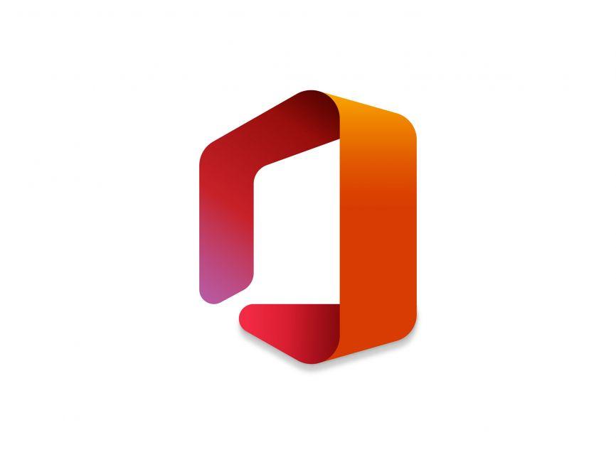 Cài Đặt Key Office 2016 Pro Plus