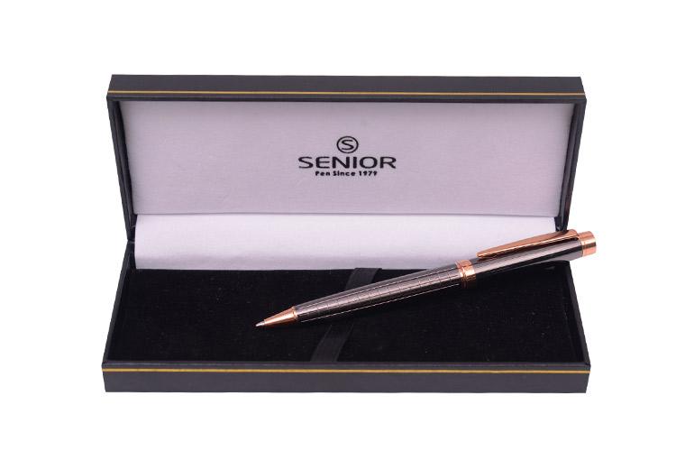 Bút Senior 569B