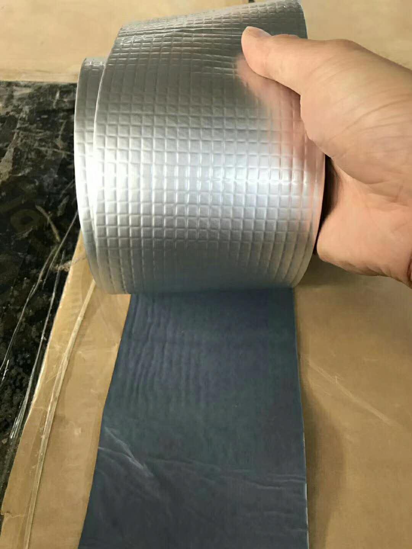 Combo 2 Cuộn Băng Keo Chống Thấm Chống Dột Siêu Dính [khổ 5cm x 5m]