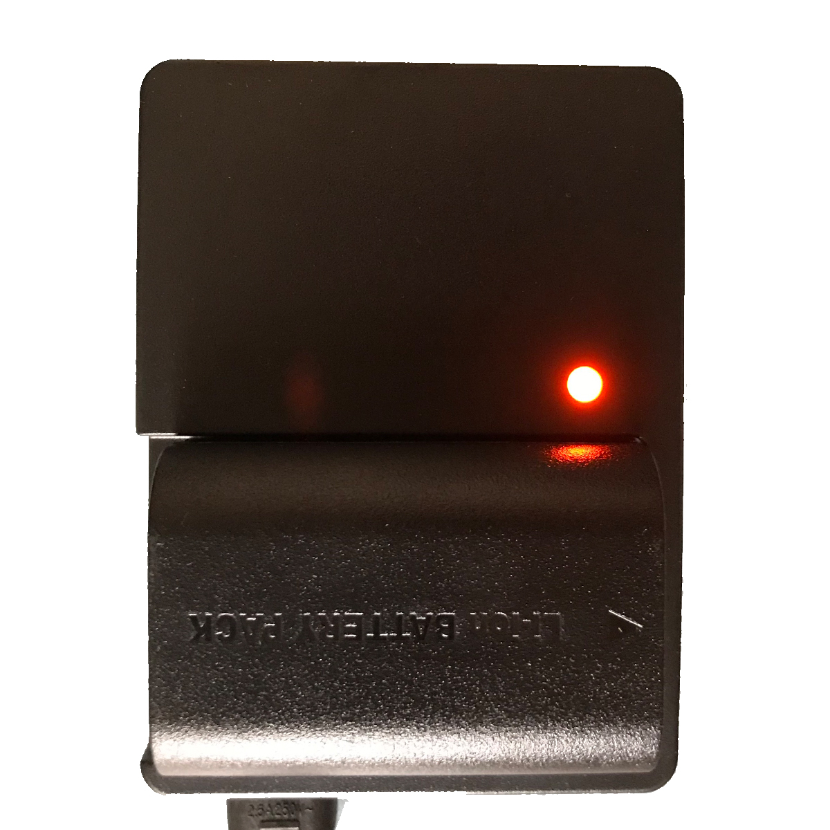 Sạc pin for Canon LP-E6 tự ngắt dành cho máy ảnh Canon 5DII , 5DIII , 6D , 7D, 70D, canon 60D