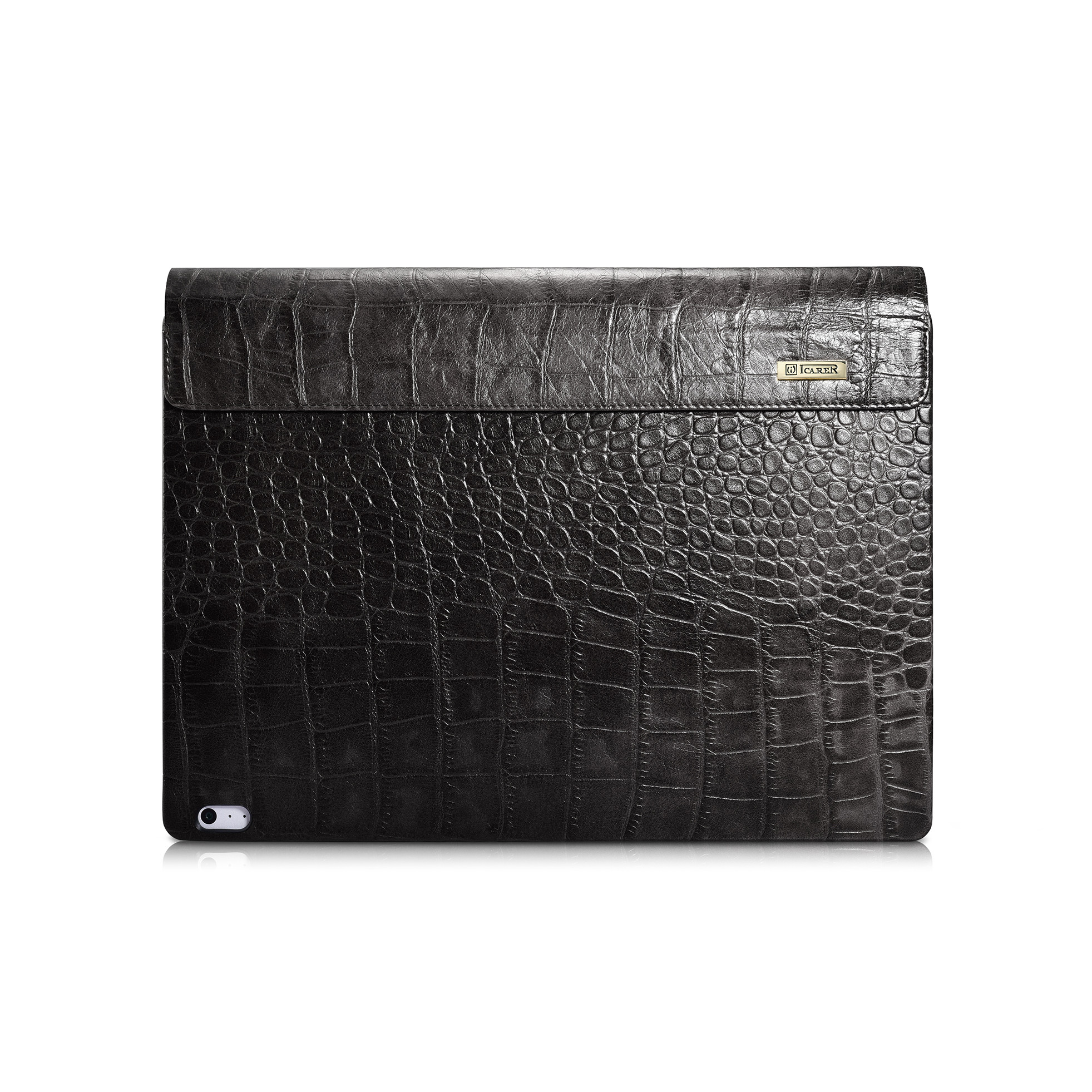 Ốp da Surface Book 13 inch ICARER - Hàng chính hãng
