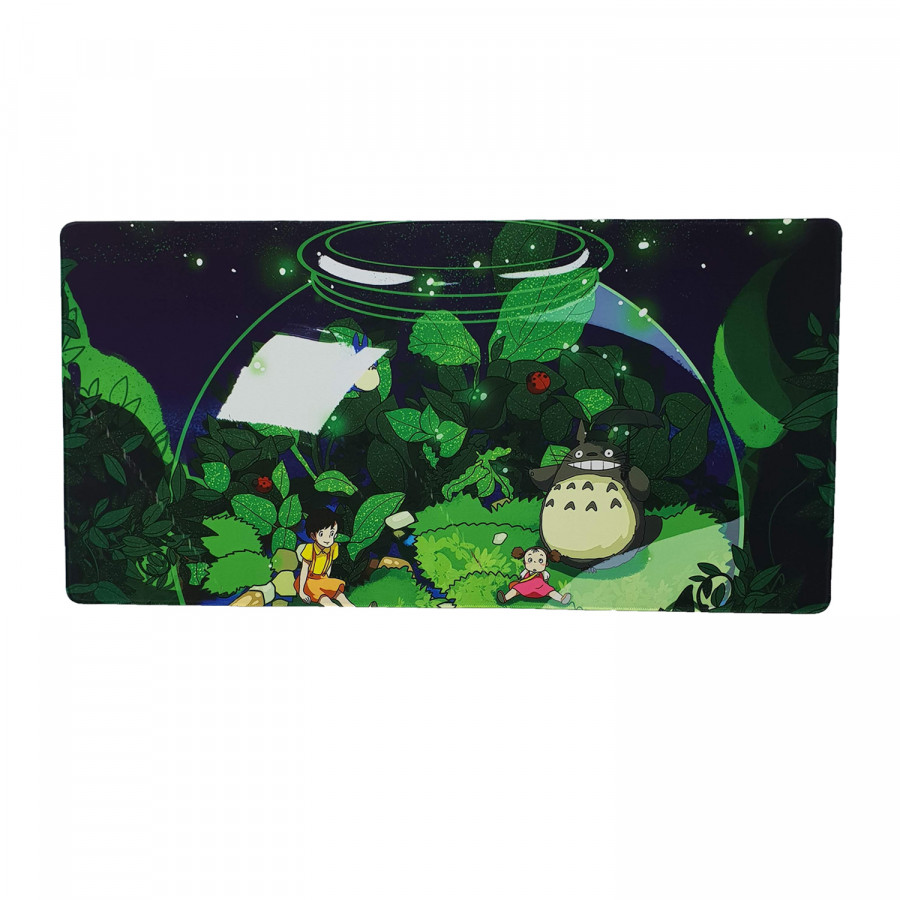 Lót chuột Totoro 80x40 1235