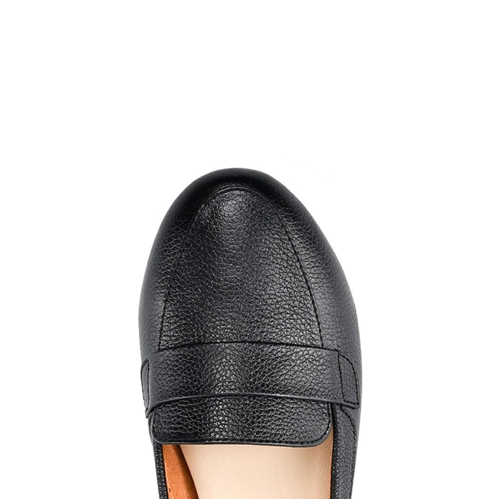 Đông Hải - Giày Lười Nữ G7221