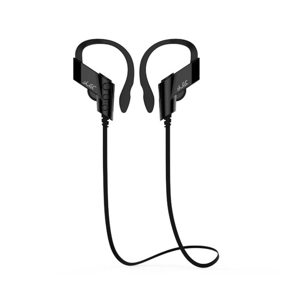 Tai nghe Bluetooth S501 chống nước thể thao - Hàng nhập khẩu PKCB
