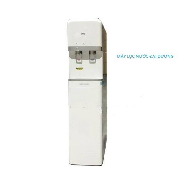 Máy Lọc Nước Nóng Lạnh OEM OVIO OHC-500U