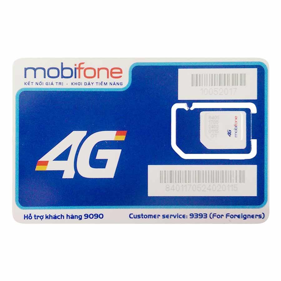 USB 3G Huawei E367 Tốc Độ 28.8Mpbs + Sim 4G Mobifone Khuyến Mãi 60GB /Tháng - Hàng nhập khẩu