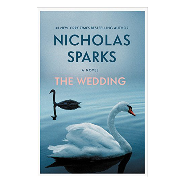 The Wedding - New Edition