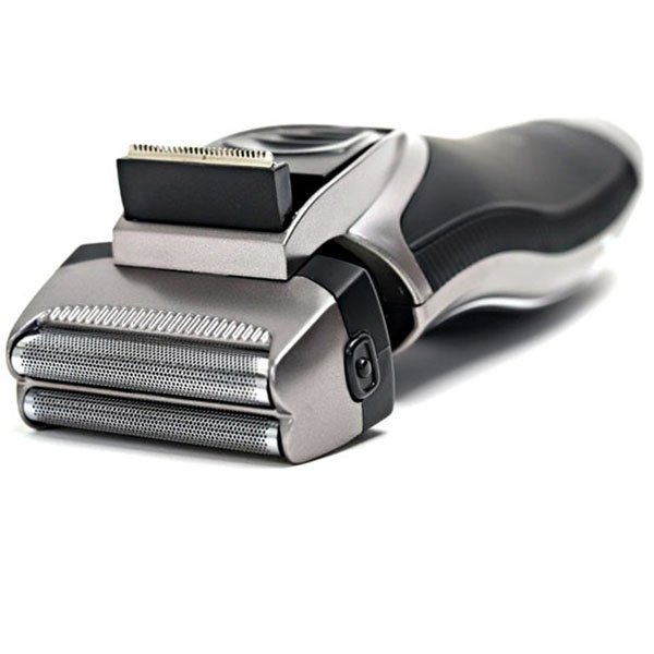 Máy cạo râu 2 lưỡi RSCW-9200