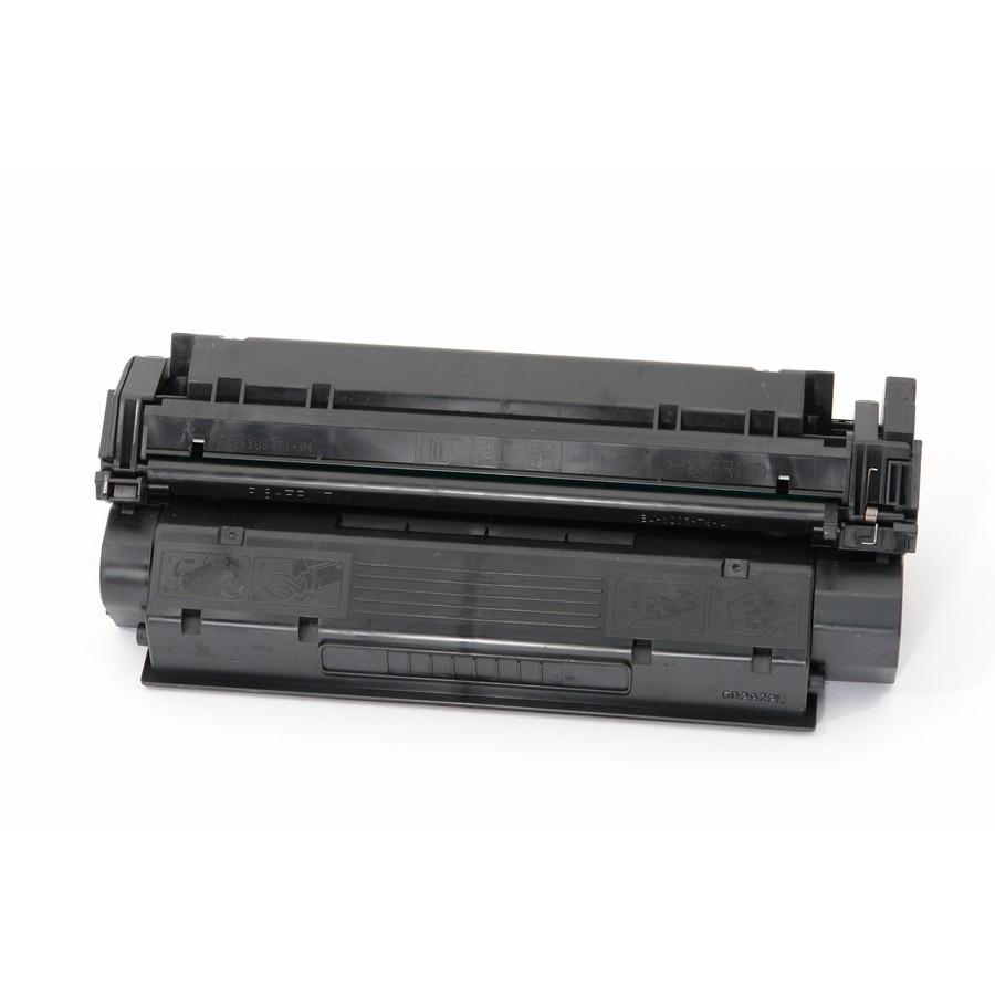 Hộp mực 49A, 53A mới dùng cho Canon 3300, HP LaserJet 1160, 1320, ...