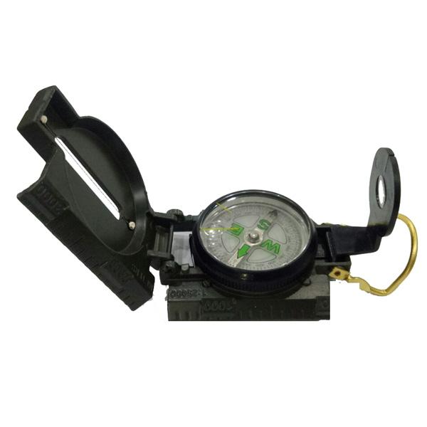 La bàn định hướng mini cầm tay CP01