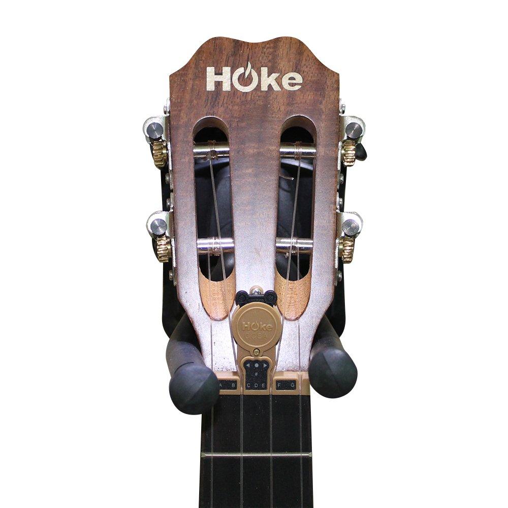 Giá treo (móc treo) đàn guitar dài KBD