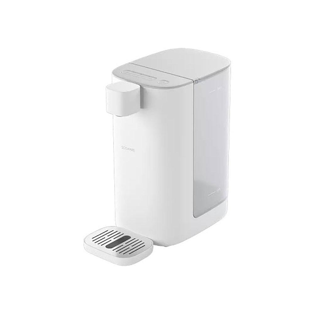 Máy nước nóng để bàn 3L Xiaomi Scishare S2301 - Hàng Nhập Khẩu