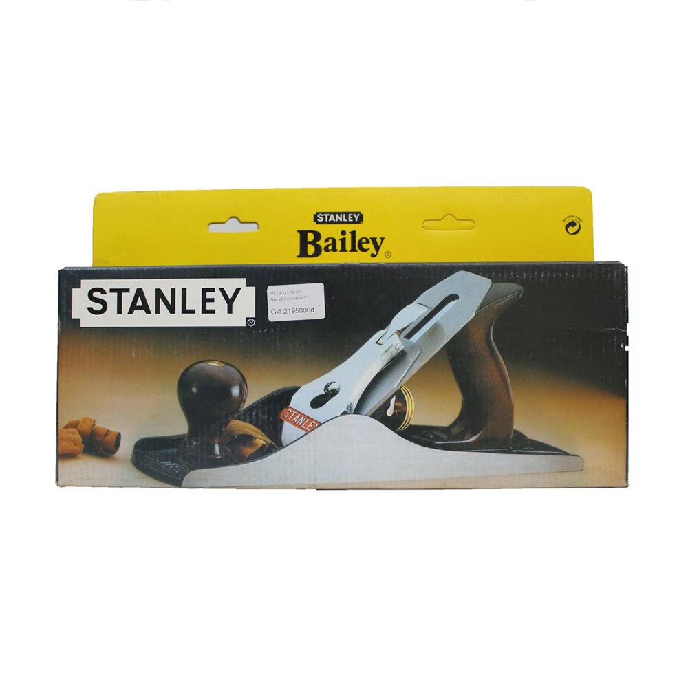Bào NO.5 Stanley 1-12-005