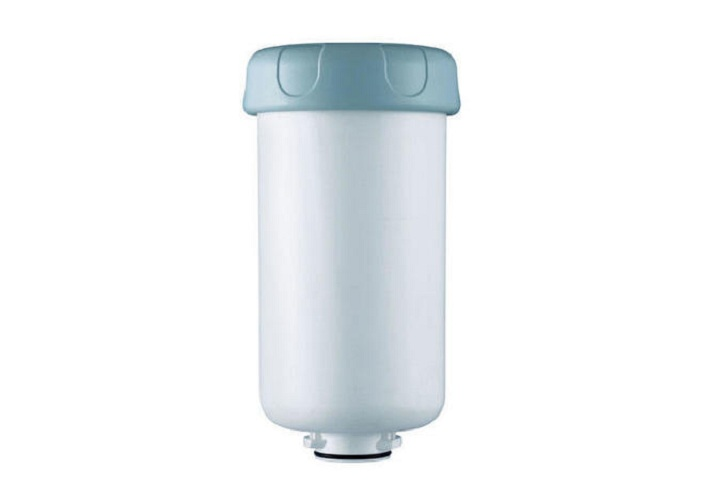 Máy lọc nước Tupperware Nano Nature (tặng Lõi lọc nước)
