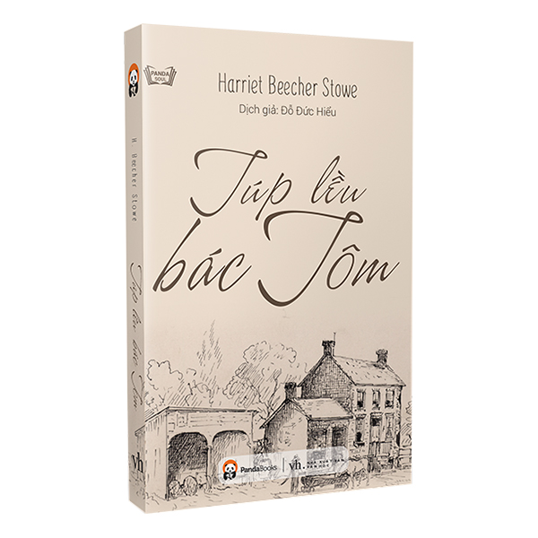 Túp Lều Bác Tôm