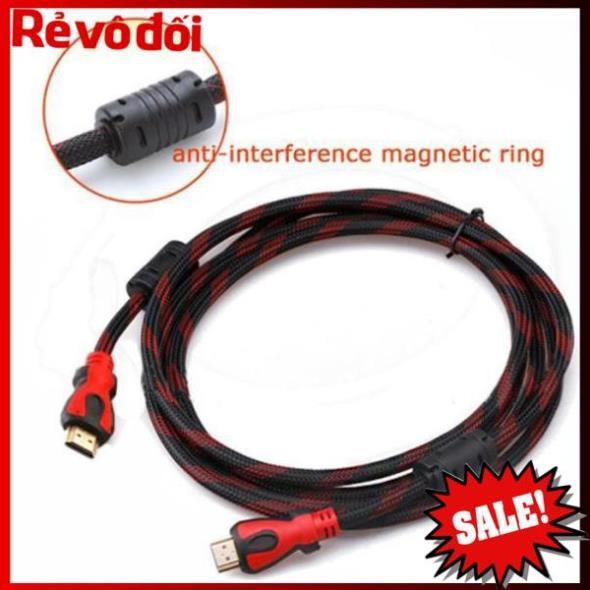 Cáp HDMI,Dây kết nối HDMI