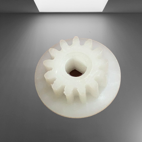 Bộ 5 bánh răng (bộ nhông) cụm từ máy photocopy dùng cho Ricoh MP4000, 5000, 4001, 5001, 4002, 5002, 5003