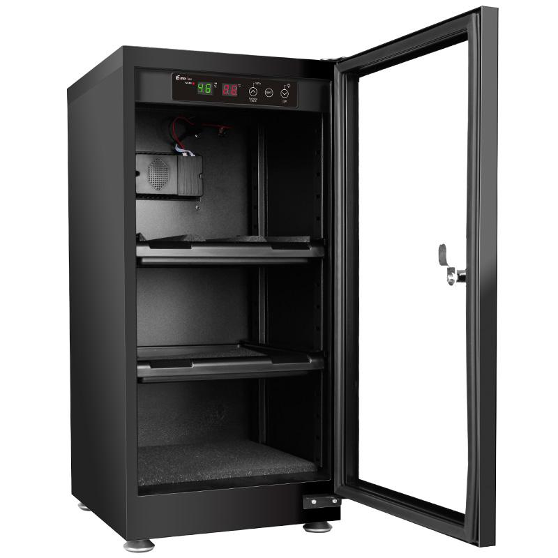Tủ chống ẩm Eirmai MRD-55S - Hàng chính hãng