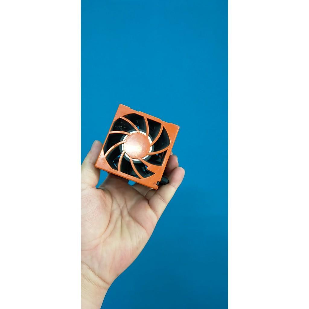 Fan 6 8 9 Quạt tản nhiệt siêu tốc công suất 3000 vòng trên 1phut bao test 7 ngày