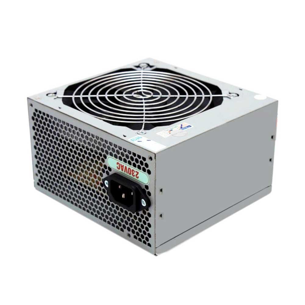 Nguồn máy tính Acbel ATX HK+ 450W