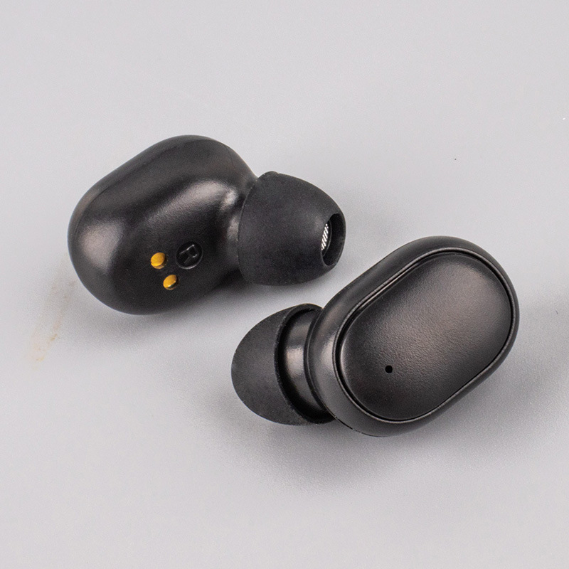 Tai nghe Bluetooth TWS -12 có màn hình hiển thị