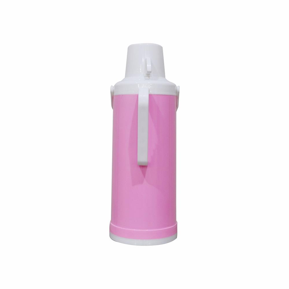 Phích nước giữ nhiệt Chấn Thuận Thành BT2L20H-C3 (2 Lít) Hồng