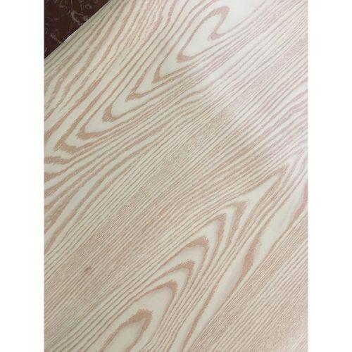 5m giấy decal cuộn vân gỗ DTL129(60x500cm)
