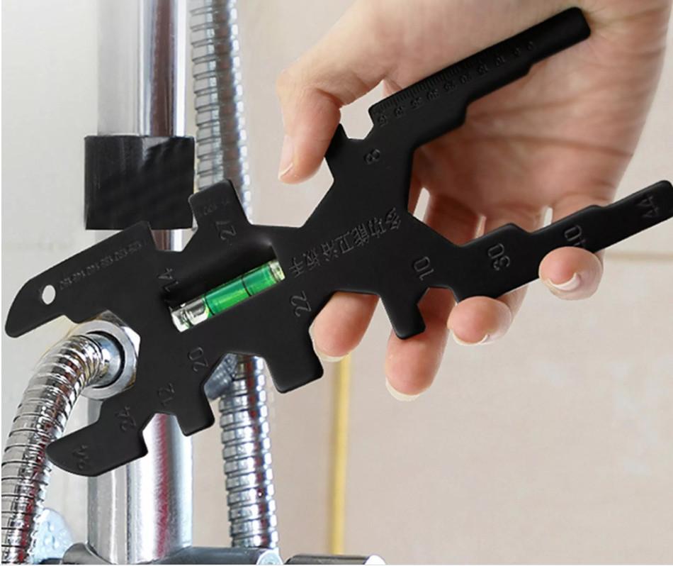 Dụng Cụ Sửa Chữa Cho Phòng Tắm Nhà Bếp Bồn Rửa Bát Vòi Nước Bồn Rửa