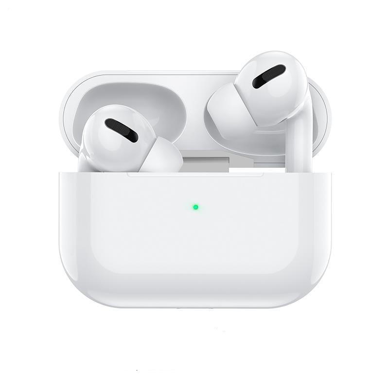 Tai nghe True Wireless Bluetooth Hoco ES36 -Hàng chính hãng