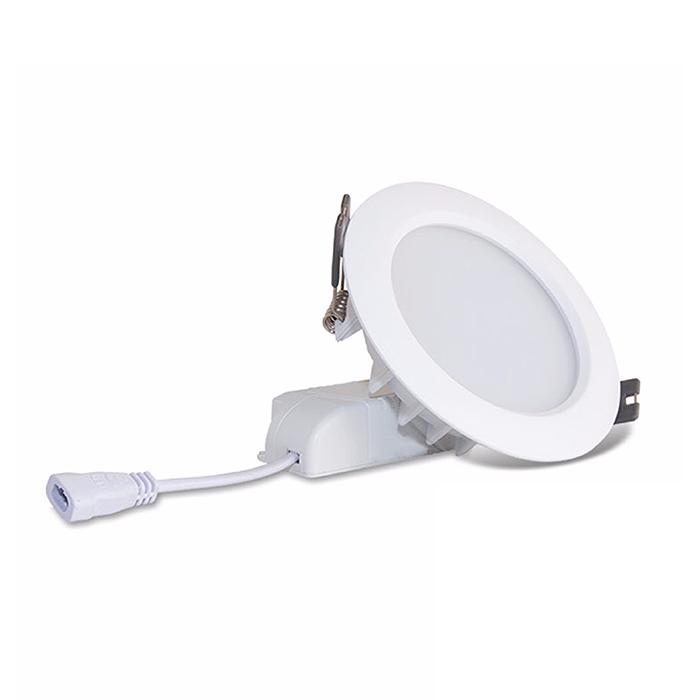 Đèn LED Downlight điều kiển từ xa qua remote D AT16L 90/ 7W.RF