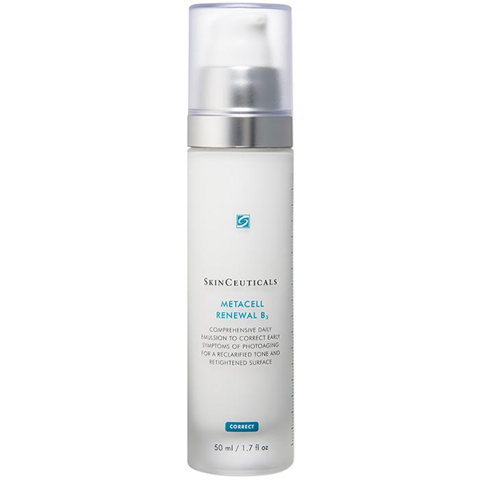 Serum Skinceuticals Metacell Renewal B3 50ml