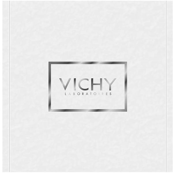 Bộ Sản Phẩm Giảm Mụn & Phục Hồi Da Vichy Normaderm Phytosolution