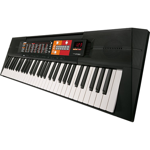 Đàn Organ Yamaha F51