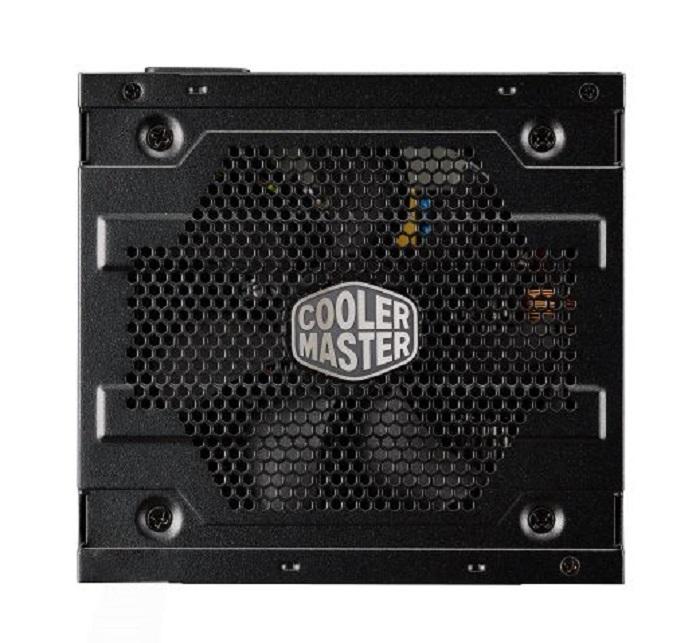 Nguồn Máy Tính Cooler Master Elite V3 PC700 - Hàng Chính Hãng
