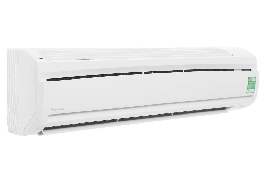 Máy lạnh Daikin 2.0 HP FTC50NV1V ( Hàng Chính Hãng)