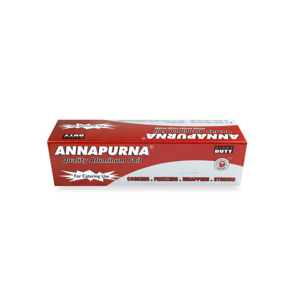 Màng nhôm TP Annapurna 45cmx3kg