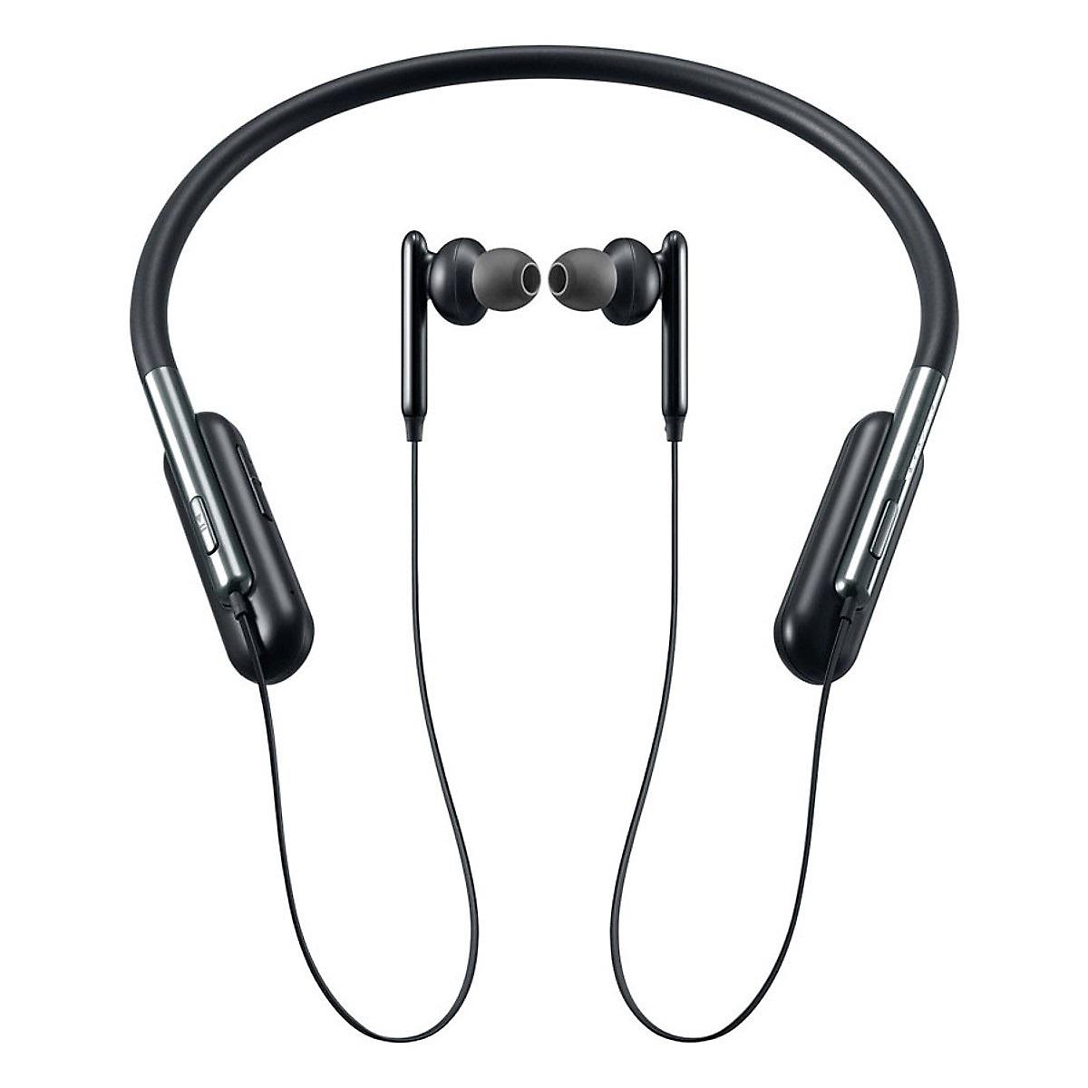 Tai Nghe Thể Thao Quàng Cổ Chống Nước Headphone EO-BG950 Full Box Nguyên Seal