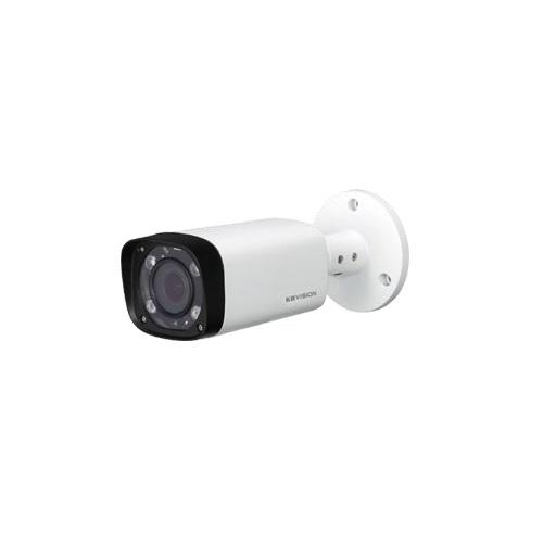 Camera KBVISION KX-2005C4 2MP Hồng Ngoại 60m Lắp Ngoài Trời - Hàng Chính Hãng