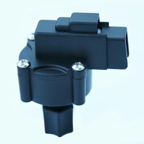 Van áp thấp dùng trong máy lọc nước R.O - Hàng chính hãng