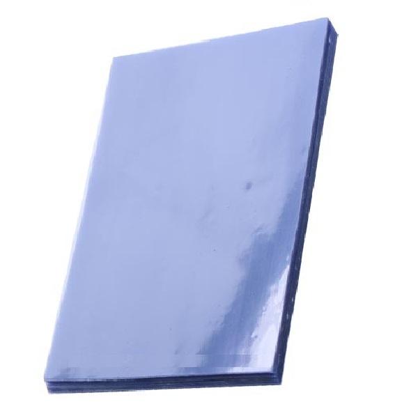 Bìa kiếng A4 ĐL 1.5mm