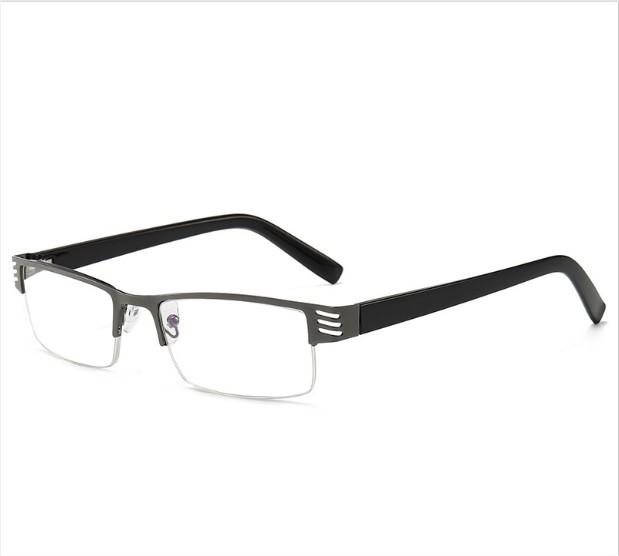 Kính lão thị viễn thị Nam nữ trung niên cực ôm mặt cao cấp mắt sáng và rõ kcm100cp6ja