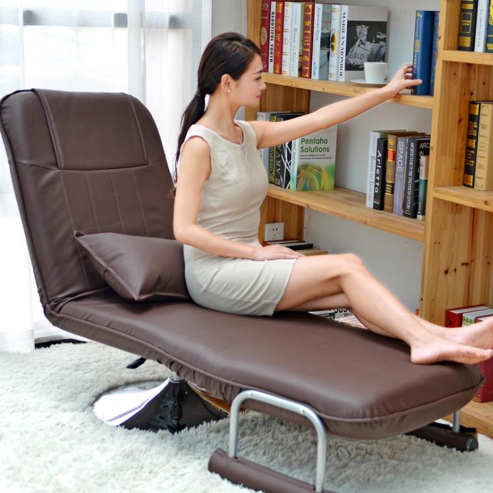 Ghế sofa đơn kiêm giường