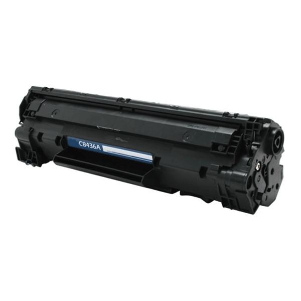 Hộp mực 36A cho máy in HP M1522n, M1120n, P1505